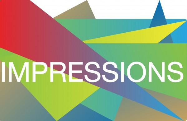 impressions-6-21-20Impressions (6-21-20)
