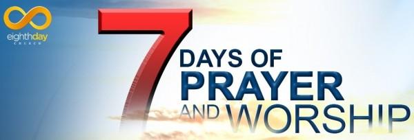 day-06-pastor-alethia-edmondson-7-days-of-prayerDay 06 - Pastor Alethia Edmondson (7 Days of Prayer)