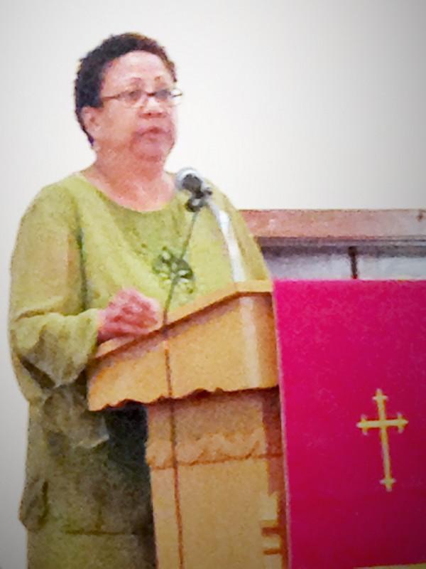 rev-juanita-swift-ephesians-610-18Rev. Juanita Swift- Ephesians 6:10-18