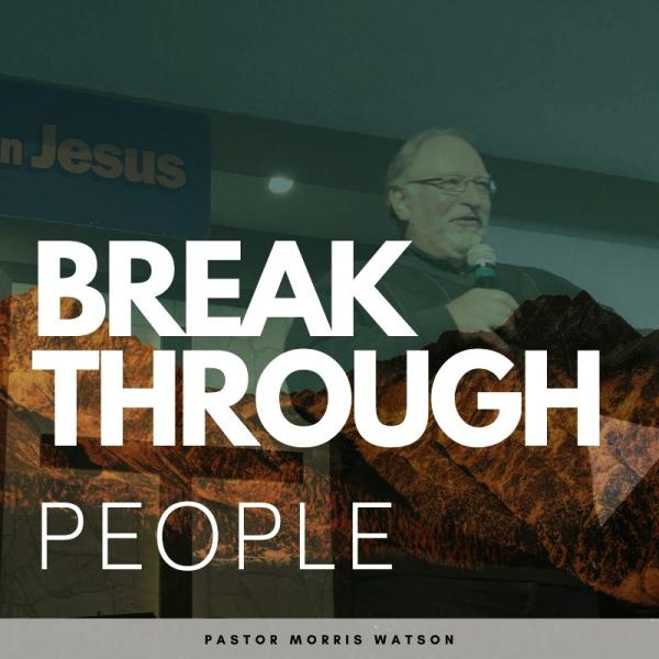 breakthrough-peoplejan-12-2019