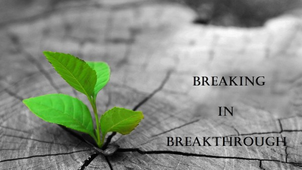 the-waiting-game-the-breaking-in-breakthrough-5-5-19The Waiting Game- The Breaking in Breakthrough (5-5-19)