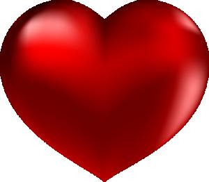 affair-of-the-heartAffair of the Heart