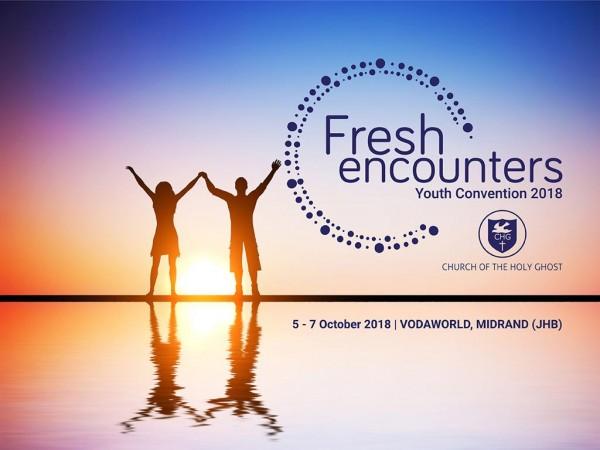 fresh-encounters-closing-remarks-07-oct-2018Fresh Encounters: Closing Remarks - 07 Oct 2018