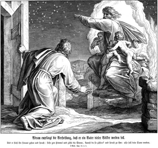 genesis-121-9Genesis 12:1-9