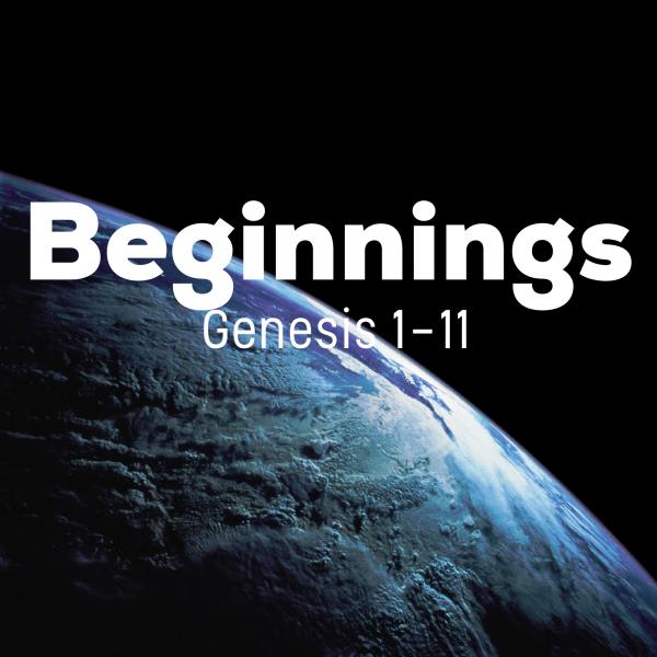 genesis-111-9-towers-for-gloryGenesis 11.1-9 Towers for Glory