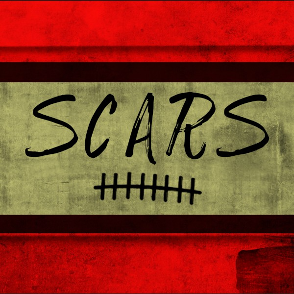 11-19-17-scars-part-5-scars-of-deception11-19-17 - Scars - Part 5 - Scars of Deception
