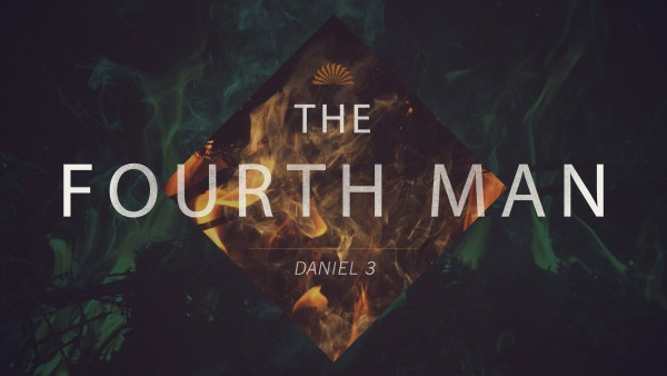the-fourth-manThe Fourth Man
