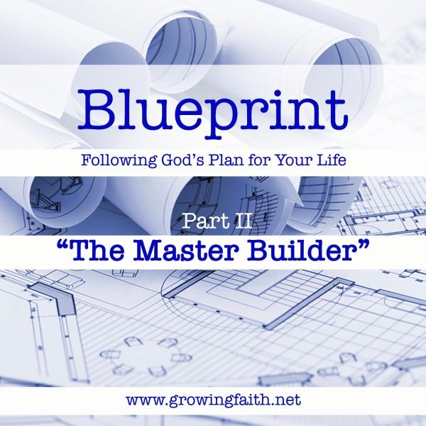 the-master-builderThe Master Builder