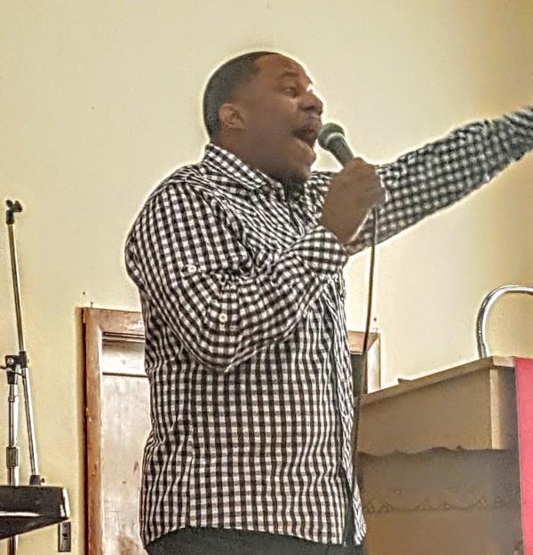 pastor-michael-thigpen-the-plan-still-standsPastor Michael Thigpen- The Plan Still Stands