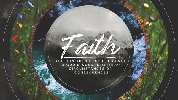 faith-of-abelFaith of Abel
