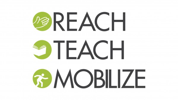 mobilizeMobilize