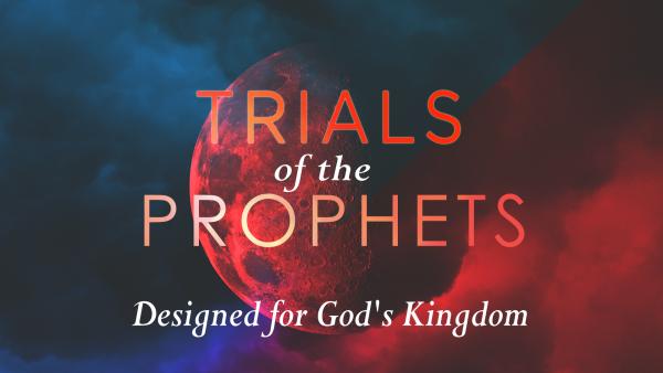 designed-for-gods-kingdom-part-1Designed for God's Kingdom, part 1