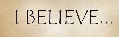 i-believe-pastor-david-brinsonI Believe - Pastor David Brinson