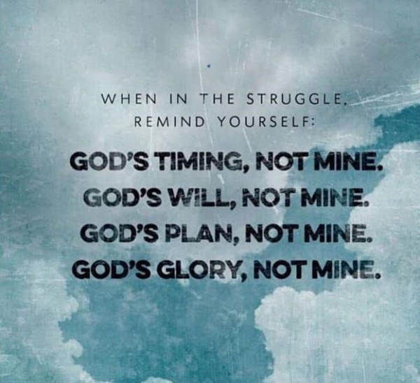 when-in-the-struggle-rememberWhen In The Struggle Remember