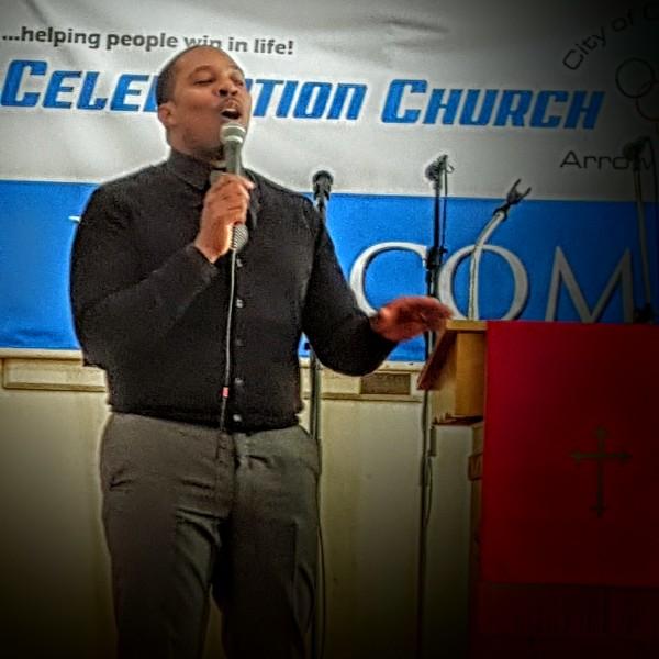 pastor-michael-thigpen-do-you-love-mePastor Michael Thigpen- Do You Love Me?