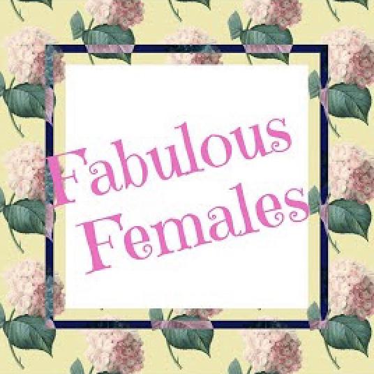 fabulous-femalesFabulous Females