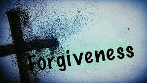 Forgiviness