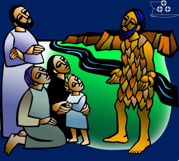 a-prayer-a-conversation-with-god