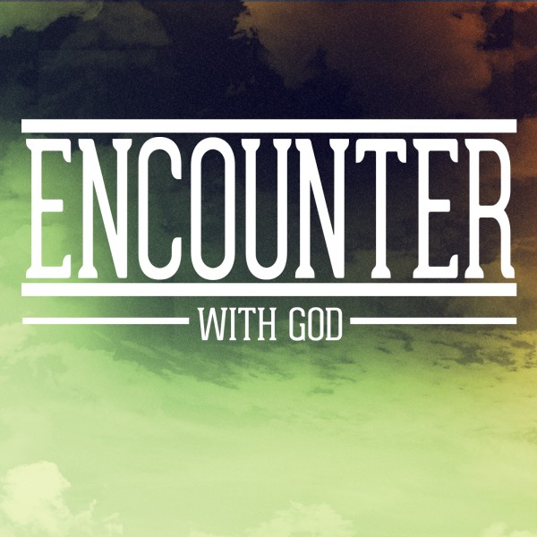 cr-sg-encounter-with-god-sermon-in-a-boxCR & SG  Encounter With God