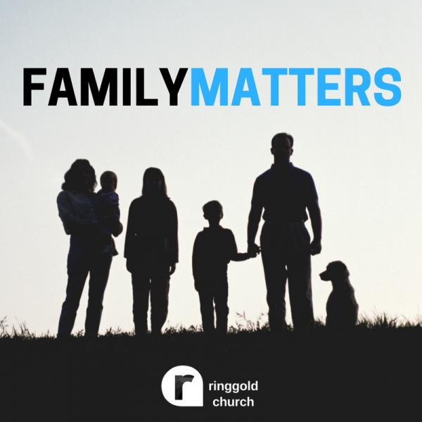a look at the influence of family in our lives Role of family in adolescent development developmental theories view adolescence as a period of growth in which identity formation is addressed ¹this can be interpreted to mean that the role of family is lessening or that family have only a limited role in the lives of young people at this time.