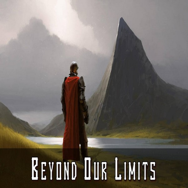 beyond-our-limitsBeyond Our Limits