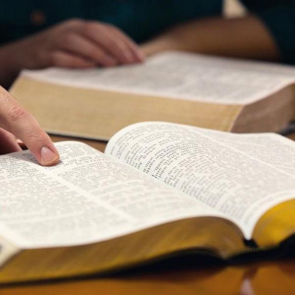 el-estudio-de-la-palabra-de-dios-1corintios-15-bendicionesel estudio de la palabra de Dios. 1corintios 15. Bendiciones