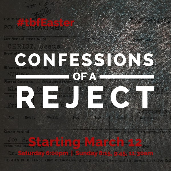 confessions-of-a-rejectConfessions Of A Reject