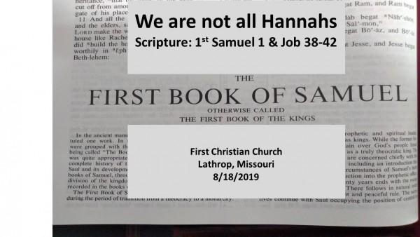 we-are-not-all-hannahsWe are not all Hannahs