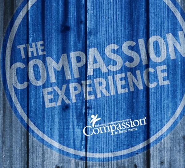 compassion-serviceCompassion Service