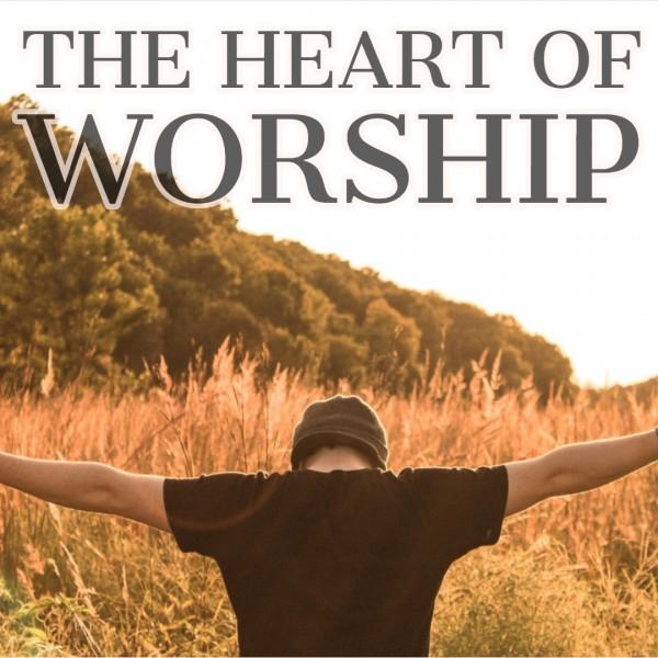 heart-of-worship-no4-podcastHeart of Worship No.4 Podcast