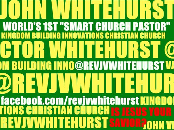 1st-recording-smart-church-podcast-intro-oct-29-1042pm1st Recording - Smart Church Podcast Intro Oct 29 10:42pm