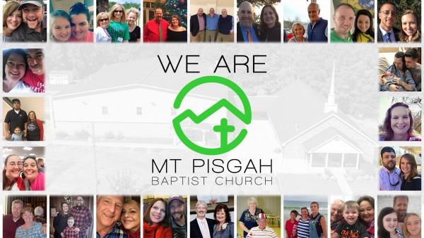 we-are-mt-pisgah-part-2We Are Mt Pisgah (Part 2)