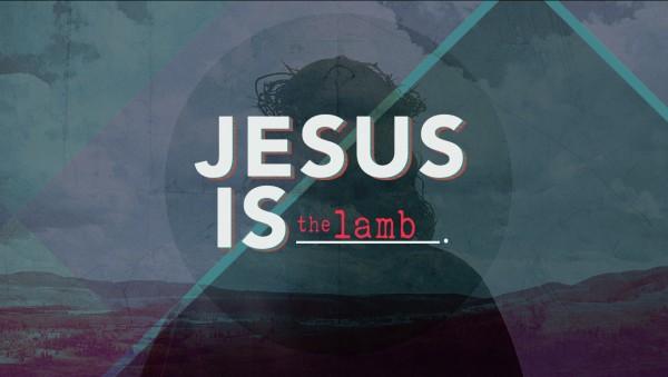jesus-is-part-6Jesus Is - Part 6
