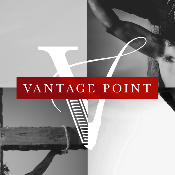 vantage-point-submittedVantage Point: Submitted