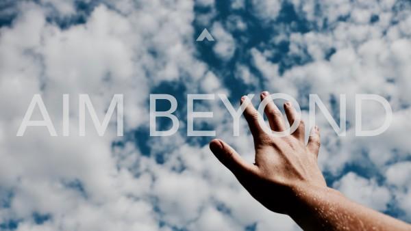 aim-beyondAIM BEYOND