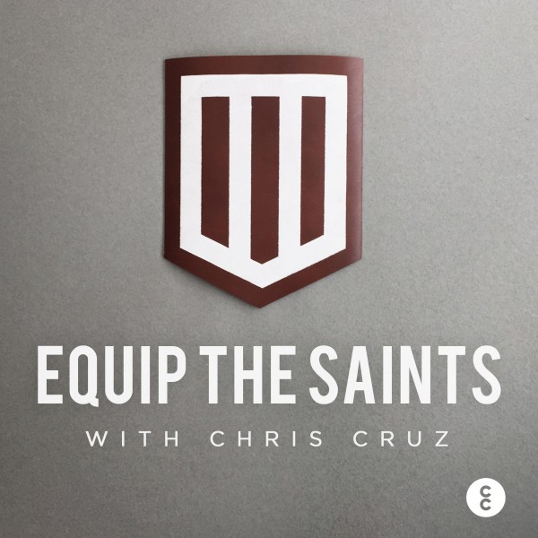 itunes-ets-01-what-is-equip-the-saints-all-about-itunesitunes ETS 01: What Is Equip The Saints All About? itunes