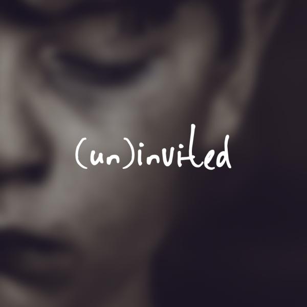 uninvited(Un)invited