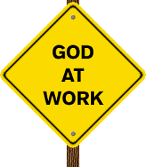 how-do-you-know-god-is-at-work-in-the-churchHow do you know God is at work in the Church.