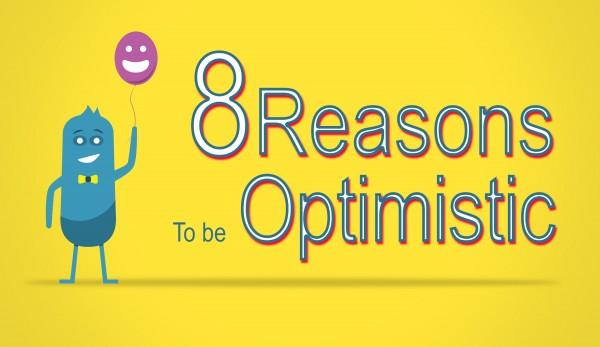 optimisticOptimistic