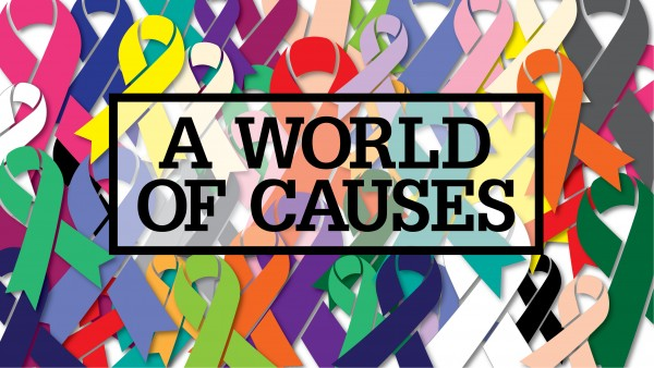 a-world-of-causesA World Of Causes