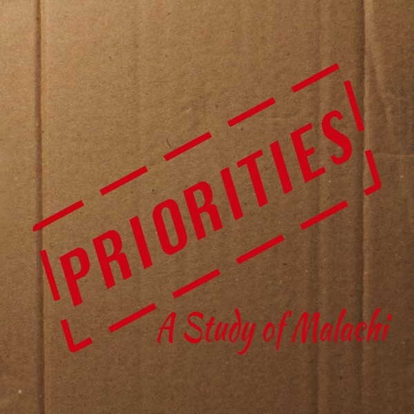 priorities-4-the-great-distinctionPriorities #4 -