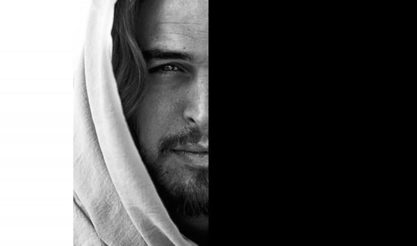 03 He is Jesus