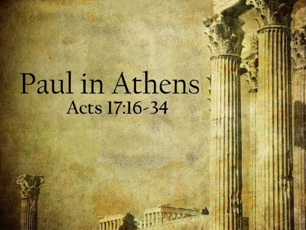 acts-17Acts 17