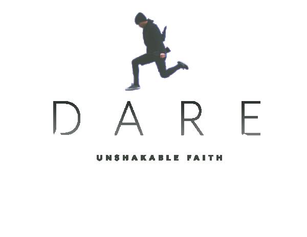dare-to-plant-in-faithDARE to Plant in Faith