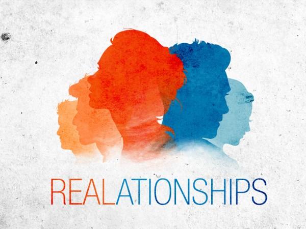 relationships-part-twoRelationships (Part Two)