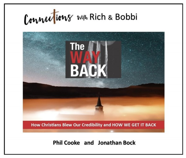 "positive-or-negative-response-im-a-christian-the-way-back-part-2Positive or Negative Response: ""I'm a Christian!"" –  The Way Back, Part 2"