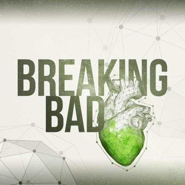 cr-sg-breaking-bad-samson-delilahCR & SG  BREAKING BAD