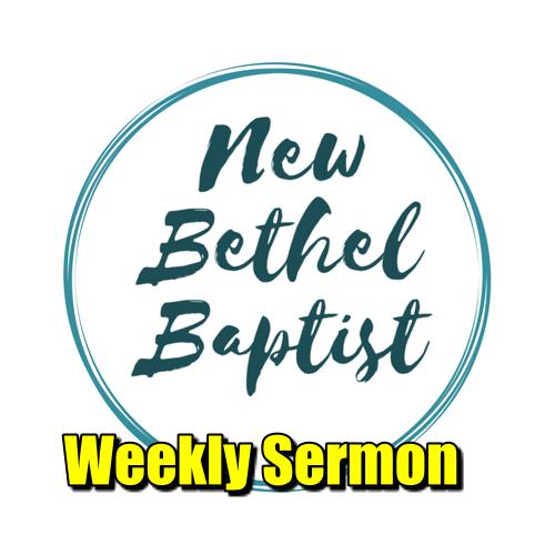 september-3-2017-morning-serviceSeptember 3, 2017 Morning Service