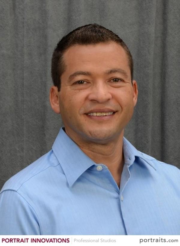 guest-speaker-luis-lopezGuest Speaker Luis Lopez