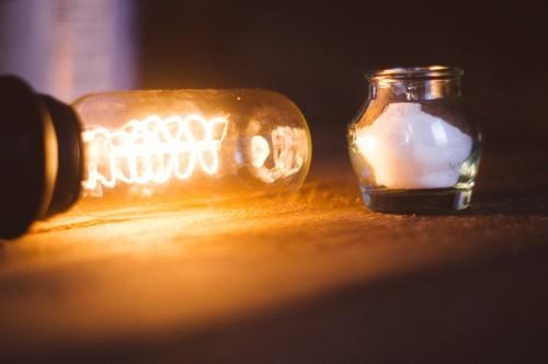 savory-lightSavory Light